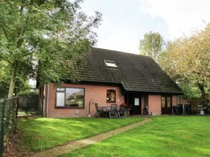 The Small Celtic - Nederland - Overijssel - 6 personen