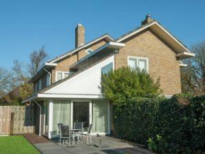 Vakantiehuis Casa Royal - Nederland - Noord-Holland - 4 personen