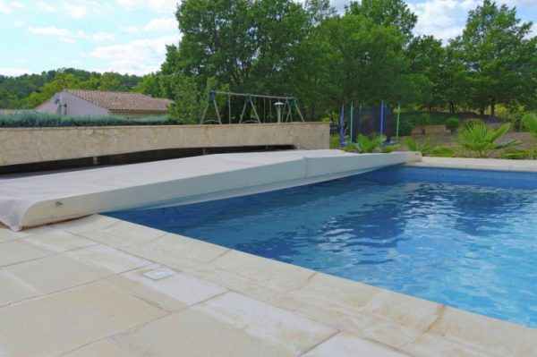 Villa Namasté - Frankrijk - Côte d'Azur - 8 personen - prive zwembad