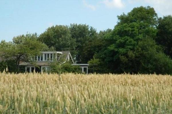 vakantiehuis ZE184 Kamperland - Nederland - Zeeland - 6 personen