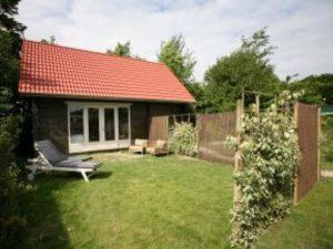vakantiehuis ZE347 Oostkapelle - Nederland - Zeeland - 2 personen