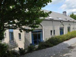 Appartement ARD050 - Belgie - Belgisch-Luxemburg - 10 personen afbeelding