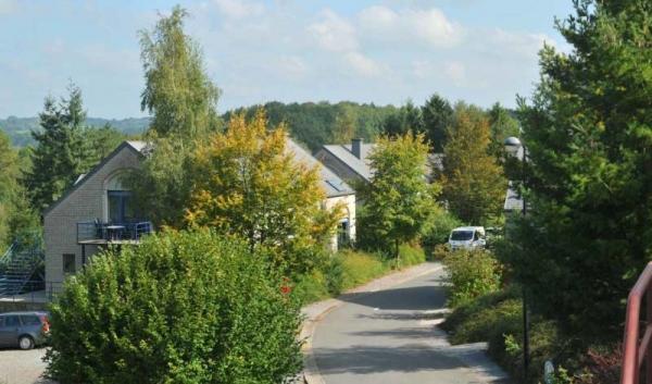 Appartement ARD052 - Belgie - Belgisch-Luxemburg - 8 personen afbeelding