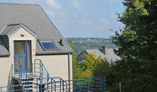 Appartement ARD055 - Belgie - Belgisch-Luxemburg - 8 personen afbeelding