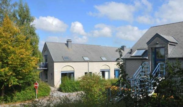 Appartement ARD058 - Belgie - Belgisch-Luxemburg - 6 personen afbeelding