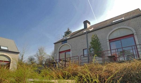 Appartement ARD059 - Belgie - Belgisch-Luxemburg - 6 personen afbeelding