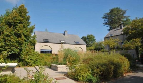 Appartement ARD063 - Belgie - Belgisch-Luxemburg - 2 personen afbeelding