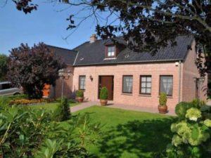 Villa ARD1020 - Belgie - Belgisch-Luxemburg - 10 personen afbeelding