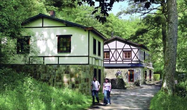 Villa ARD1069 - Belgie - Belgisch-Luxemburg - 20 personen afbeelding