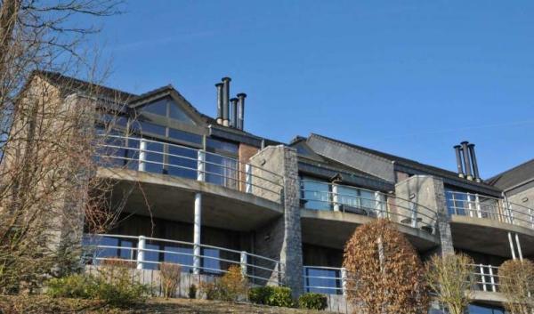 Appartement ARD1117 - Belgie - Belgisch-Luxemburg - 6 personen afbeelding