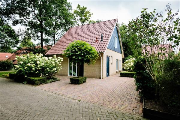 Landhuis DG147 - Nederland - Drenthe - 4 personen afbeelding