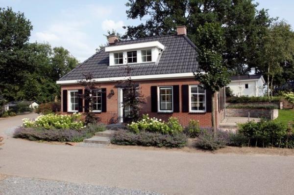Landhuis DG377 - Nederland - Gelderland - 8 personen afbeelding