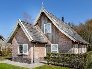 Villa FH005 - Nederland - Friesland - 6 personen afbeelding