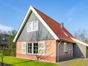 Villa FH006 - Nederland - Friesland - 6 personen afbeelding