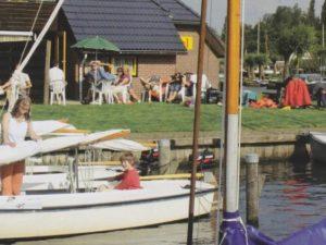Appartement FR141 - Nederland - Friesland - 4 personen afbeelding