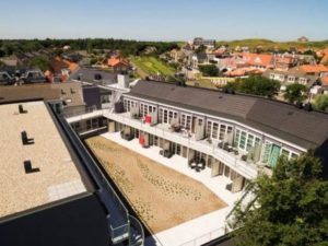 Appartement HSP008 - Nederland - Noord-Holland - 4 personen afbeelding