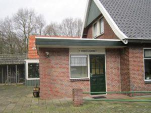 Appartement OV168 - Nederland - Overijssel - 2 personen afbeelding