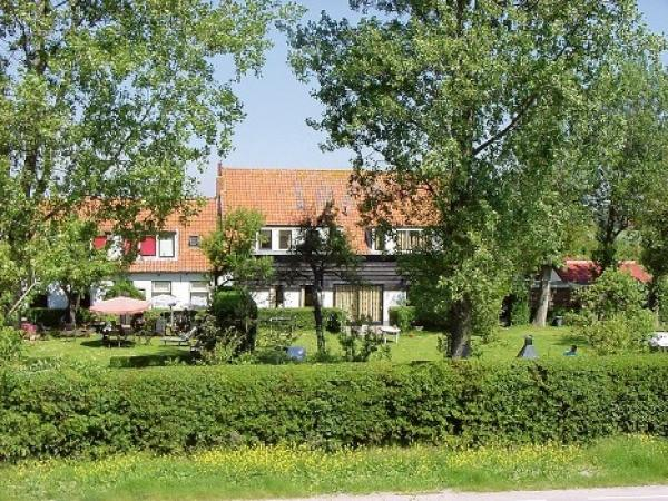 Appartement ZE034 - Nederland - Zeeland - 6 personen afbeelding