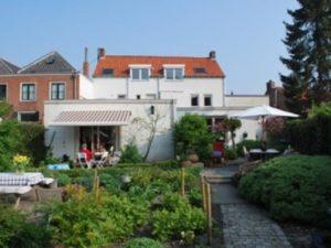 Appartement ZE052 - Nederland - Zeeland - 4 personen afbeelding