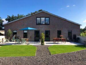 Natuurhuisje in Zeist 55727 - Nederland - Utrecht - 2 personen