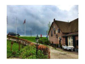 Natuurhuisje in Oosterwijk 56754 - Nederland - Utrecht - 2 personen